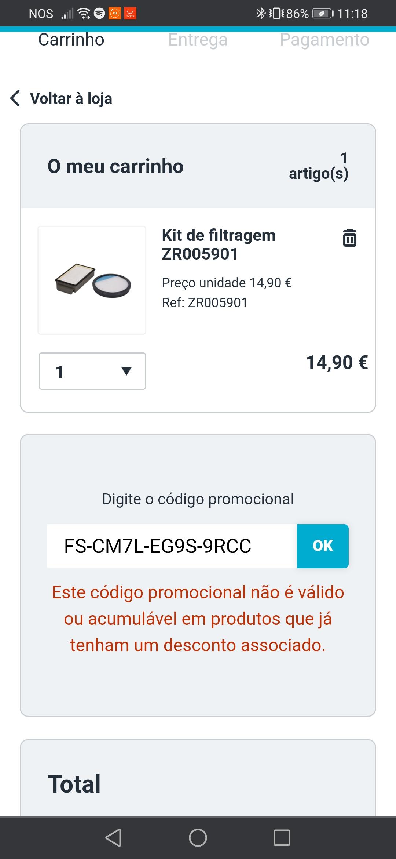 Rowenta - Compra online