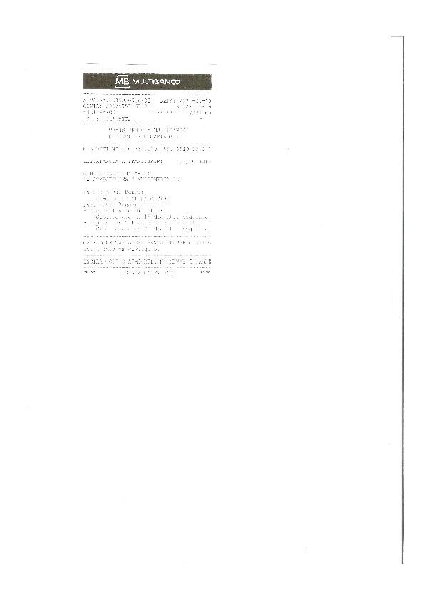 PcComponentes - Falta de factura