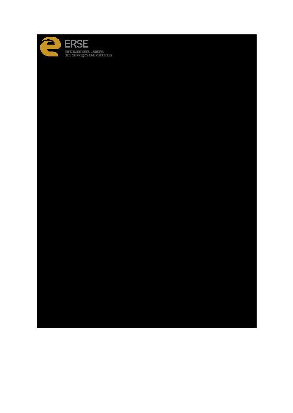 Goldenergy - Rescisão do contrato cg1302909