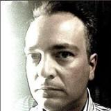 Ver perfil de Joaquim J Narciso