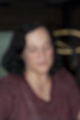 Paula Alexandra da Costa Santos