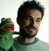 Francisco Beato