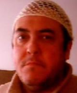 Mario Rui Silva Ganchas