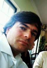 Ver perfil de Gonçalo Mendes