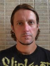 Ver perfil de Emanuel Simões