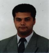 José Júlio Mota Duarte