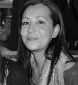 Ana Paula Penetra Bragança Marins
