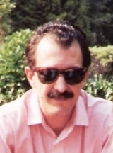 Rui Manuel Monteiro
