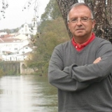 Joaquim Paulino Jesus Marques