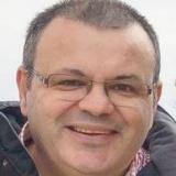 '.Ver perfil de João Sesifredo Pimentel.'