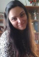 Sandra Cristina Silva Quintino