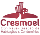 Cresmoel-Ctrl.Rsvs.Gestão Condomínios