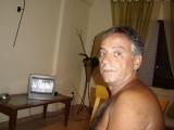 '.Ver perfil de Armando Jorge Mesquita Rações.'