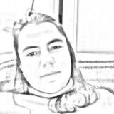 '.Ver perfil de Dina Abreu.'