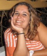 Susana Fernanda da Silva Ferreira