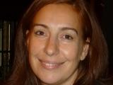 Ver perfil de Sónia Alexandra Rodrigues Ventura