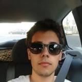 Ver perfil de João Sousa