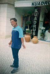 Luís Reis