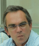David Silva Paiva