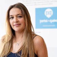 Sónia Lourenço