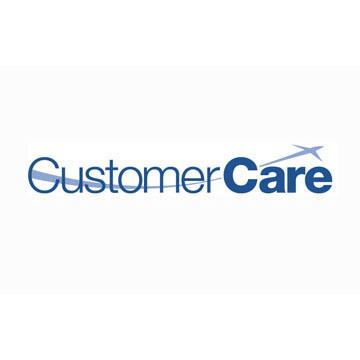 International Customer Care