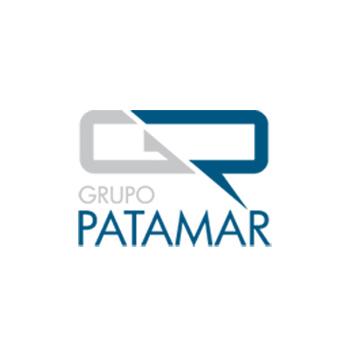 Grupo Patamar Corp