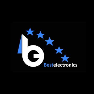 Best Electronics