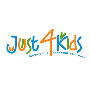 Just4Kids Almada