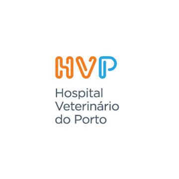 Hospital Veterinário do Porto