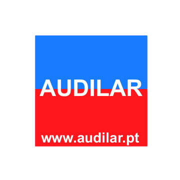 Audilar (ENCERRADA)