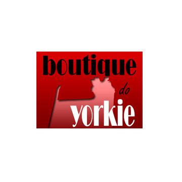Boutique do Yorkie