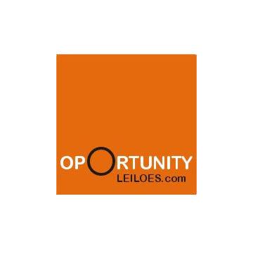 Oportunity Leilões