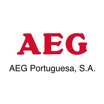 AEG Telecomunicações
