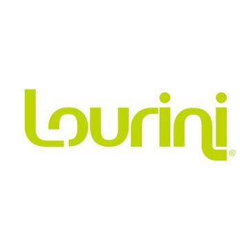 Sofás Lourini