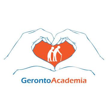 GerontoAcademia