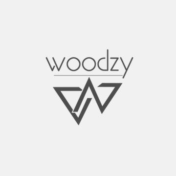 Woodzy