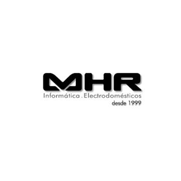 MHR Informática