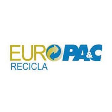 Europac Reclica