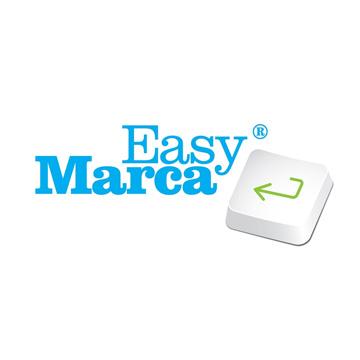 EasyMarca