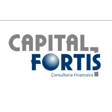 CapitalFortis