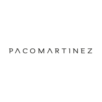 Paco Martinez