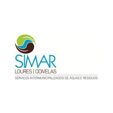 SIMAR Loures | Odivelas