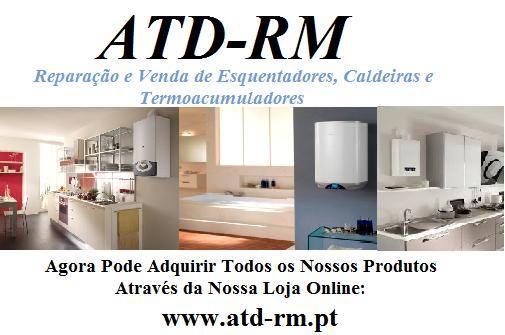 ATD-RM