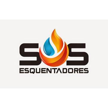 SOS Esquentadores