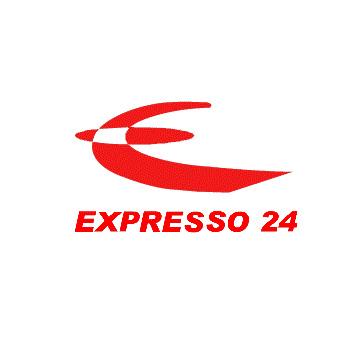 Expresso 24