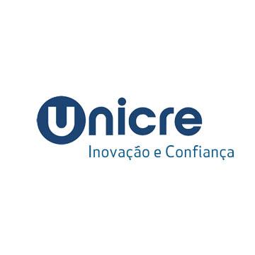 Unicre