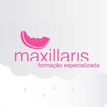 Maxillaris Clínica Dentária