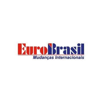 EuroBrasil