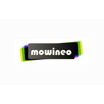 Mowineo