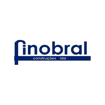 Finobral